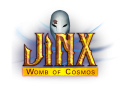 Jinx: Womb Of Cosmos