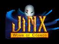 Jinx: Womb Of Cosmos