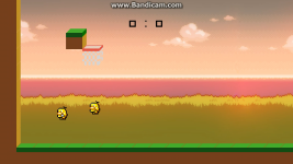 Shield and Ball 0.0.0.12 screen #1