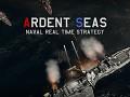 Ardent Seas