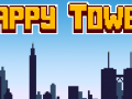 Tappy Tower
