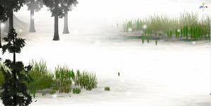 Environment (Prototype 1)