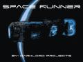 Space Runner Arcade