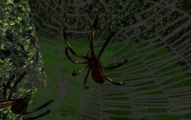 The Labyrinth Simulator 2015 UPDATE