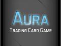 Aura TCG