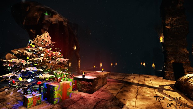 Christmas screen1