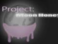 Project: Moon Honey