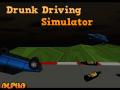 Drunk Kart Racing