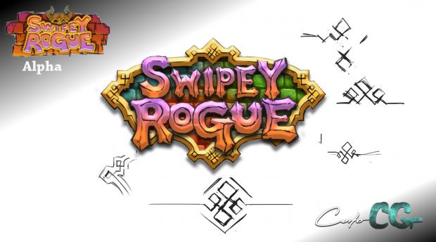 Swipey Rogue - devlog 11 - screenshot 06