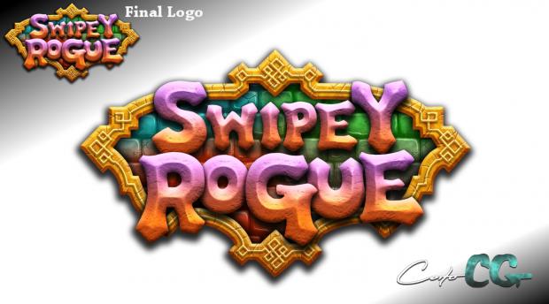 Swipey Rogue - devlog 12 - screenshot 03