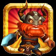 Swipey Rogue - app icon