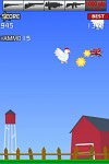 Chicken Boom for Android