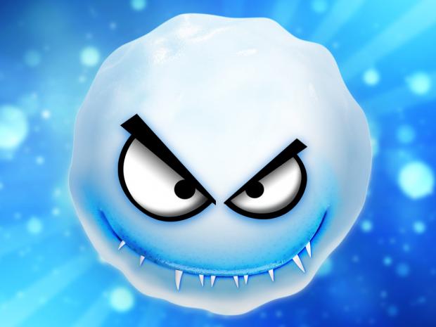 Bad Snow