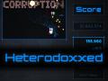 Heterodoxxed