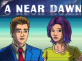 A Near Dawn: Chapter 1 - Day In The Life