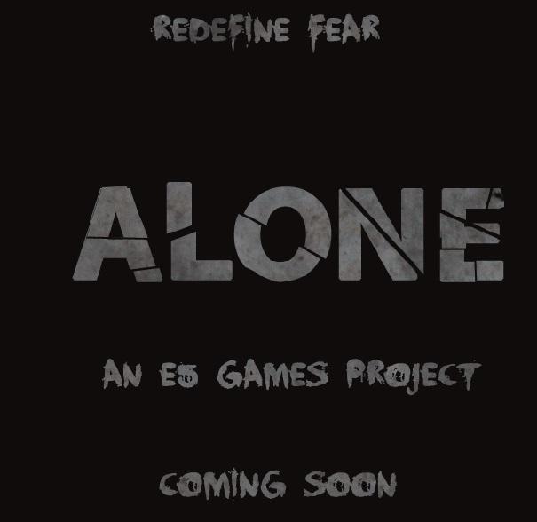 Alone Screenshots