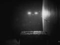 The Whisperer Screen 02