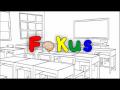 Fokus (Focus)