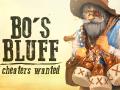 Bo's Bluff
