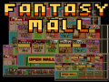 Fantasy Mall [Arcade Shopping Simulation]