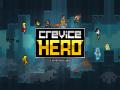 Crevice Hero