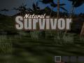 Natural Survivor