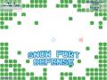 Snow Fort Defense