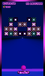 Simple purple level