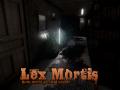 LEX MORTIS