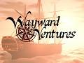 Wayward Ventures