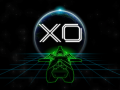 XO: a retro sci-fi strategy game for PC/Mac/Linux