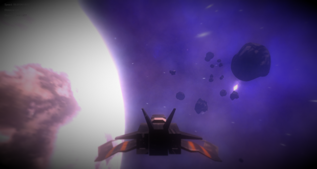 New Locations and Galaxy art in Space Warfare