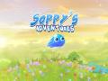 Soppy Adventures