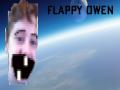 FLAPPYOWEN