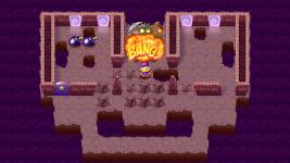 Fortress Underground Screenshots