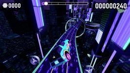 Drive Any Track Screenshots