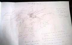 Level sketching