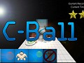 C-Ball