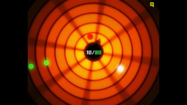 Spin-2Gameplay