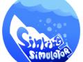 Sinking Simulator 2