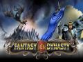 Fantasy Dynasty