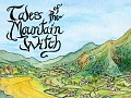 Tales of the Mountain Witch