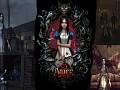 Alice 2 Beta Version