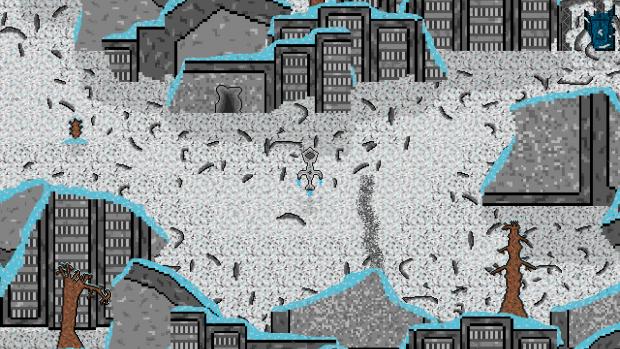 Malfunction Official Screenshots