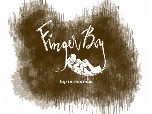 FingerBoy Screenshots