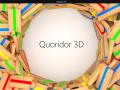 Quoridor 3D