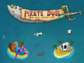 Pirate Duel