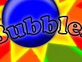 DoN's Bubbler