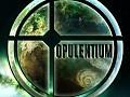 Opulentium