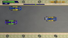 Open Wheel Racing Unity 5 conversion